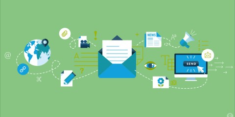 Email-marketing-concept-illustration-Feature_1290x688_KL