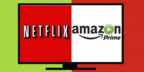 Amazon-vs-Netflix-S-cropped