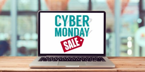 cyber-monday-sales-deals-840x560