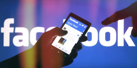 facebook descargar apps