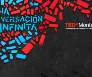mundo marketing tedx montevideo mundoamarketing.com