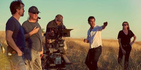 matthew-mcconaughey-directing-new-wild-turkey-commercial