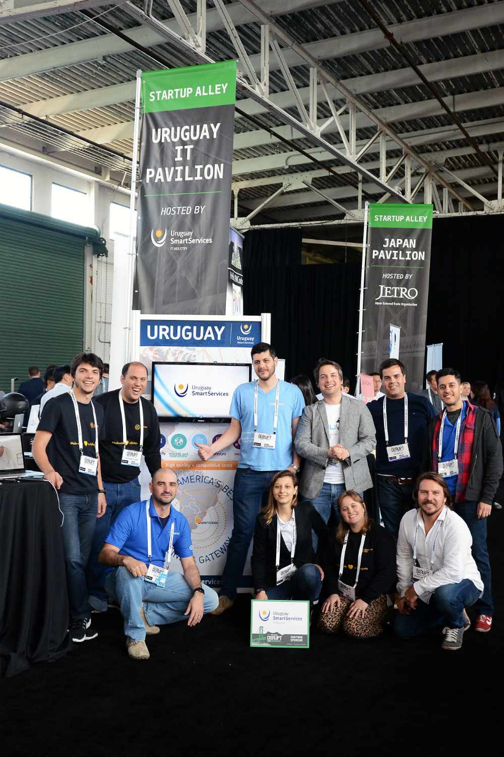 techcrunch-disrupt-2