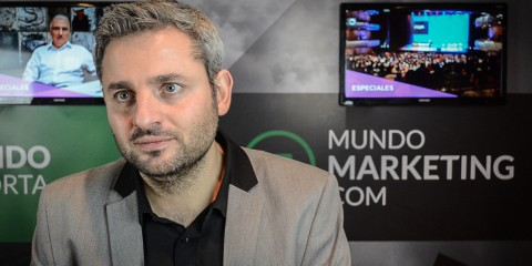 emiliano piscitelli mundo marketing mundomarketing