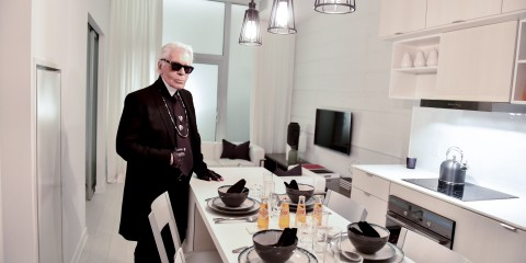 karl-lagerfeld-in-model-suite_photo-by-george-pimentel