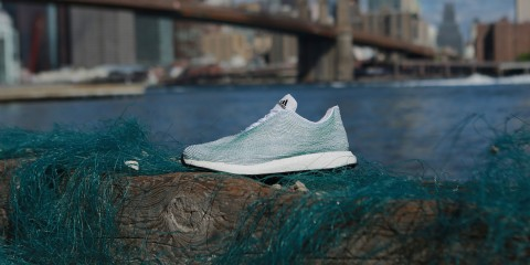 adidas-parley-recycled-ocean-plastic-5