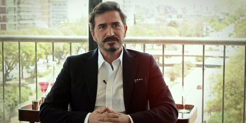 DR ANDRES ALVAREZ MOCCIA MOVEMBER MOVEMBERUY MUNDO MARKETING MUNDOMARKETING.COM