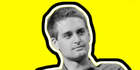 evan_spiegel_at_techcrunch_2_copy