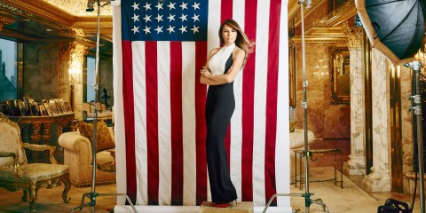 landscape-1451924379-hbz-melania-trump-00-index
