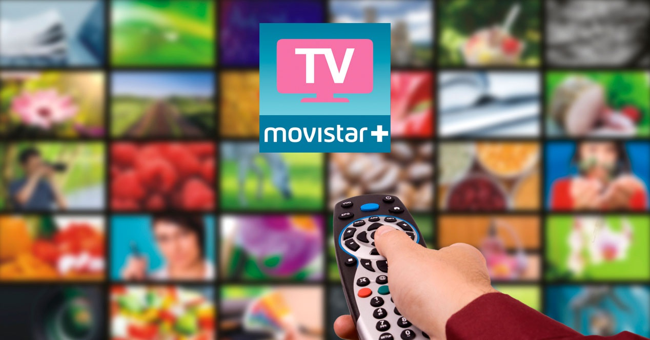 apertura-canales-movistar-plus