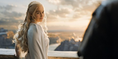 entertainment-2015-05-game-of-thrones-khaleesi-main