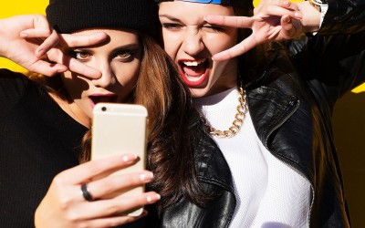 top-considerations-when-marketing-to-millennials