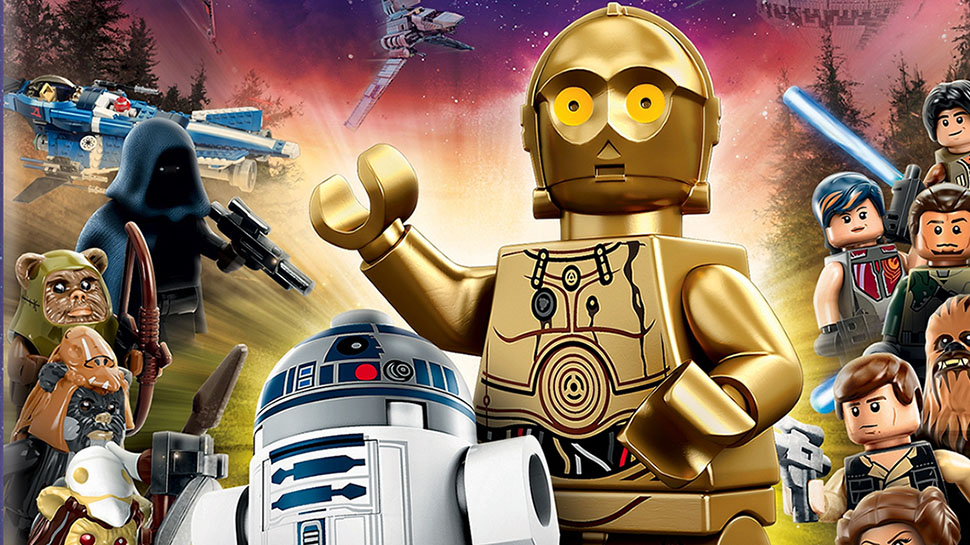 LEGO-Droid-Tales-Featured-02292016