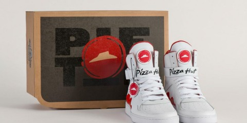 pizzahut_high_tops