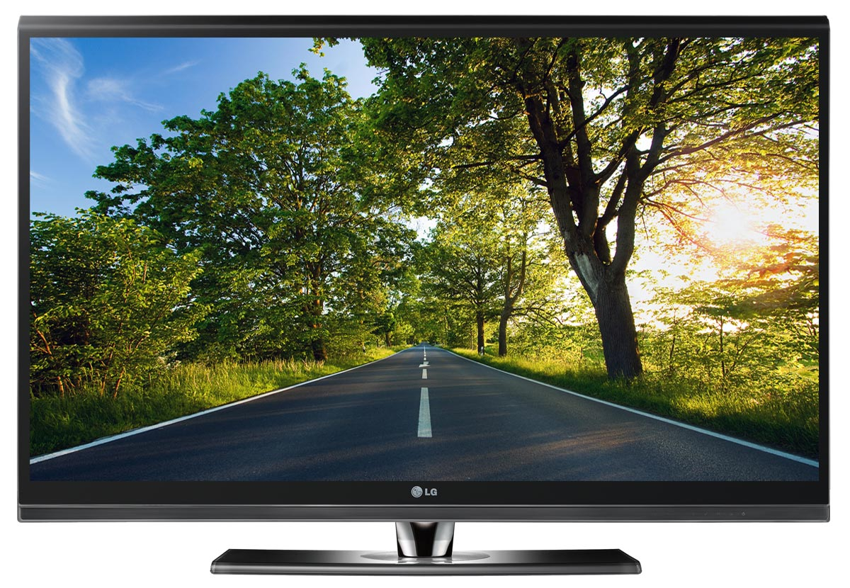 LCD-TV-Buying-Guide