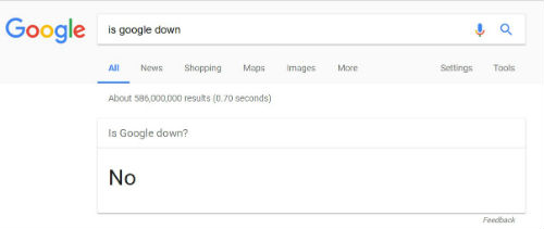 is_google_down