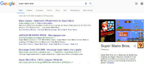 super_mario_bros_google