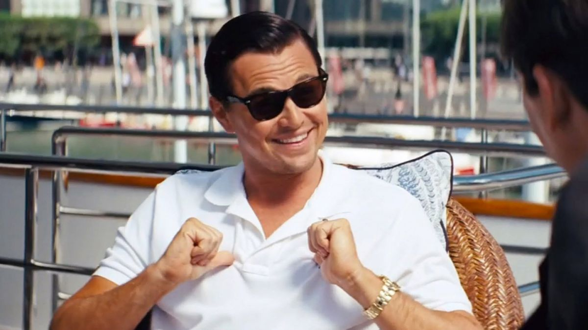 1466188334-dicaprio-wolf-of-wall-street