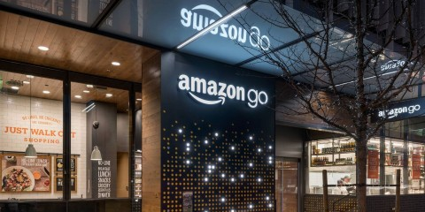amazon_go_stock_1.0