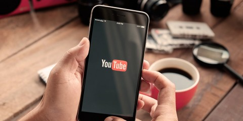 smartphone-youtube copia