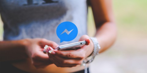 Facebook-Messenger-2