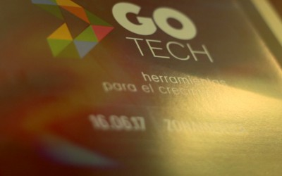 Go Tech edi copia