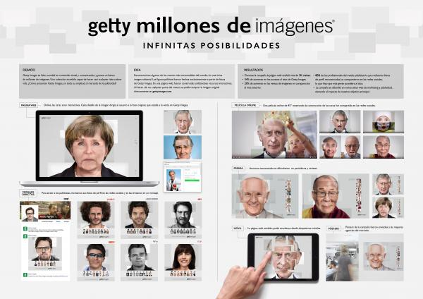 getty-images-infinitas-posibilidades-image-600-59355