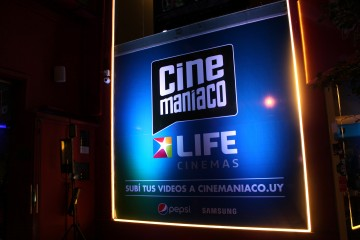 Evento Lanzamiento Cinemaniaco (7) copia