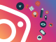 complete-instagram-marketing-Guide-for-startups