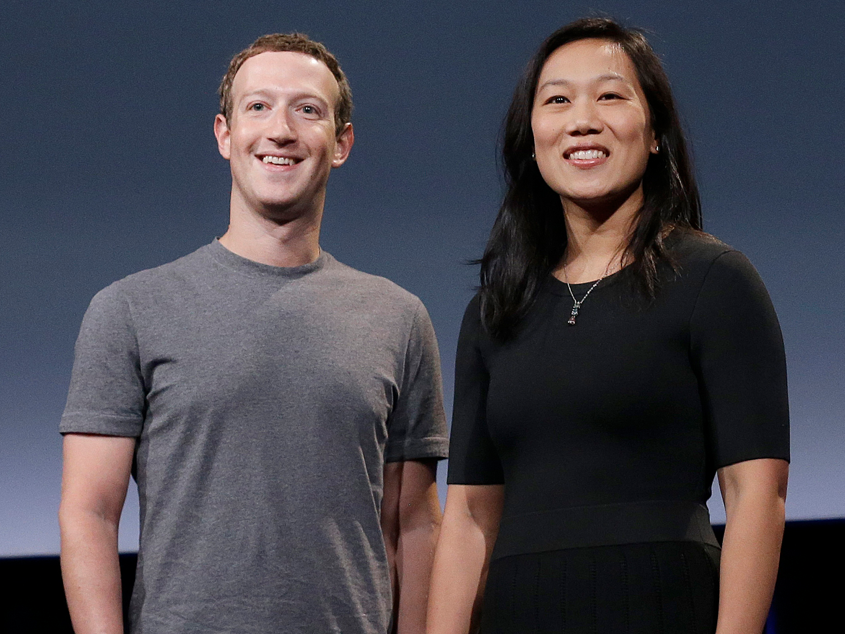 mark-zuckerberg-will-take-two-months-off-when-his-second-daughter-is-born
