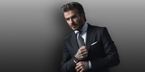 01-david-beckham-tudor-watch-ambassador-2