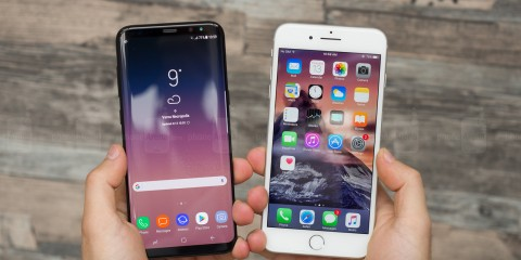 Samsung-Galaxy-S8-vs-Apple-iPhone-7-Plus-015