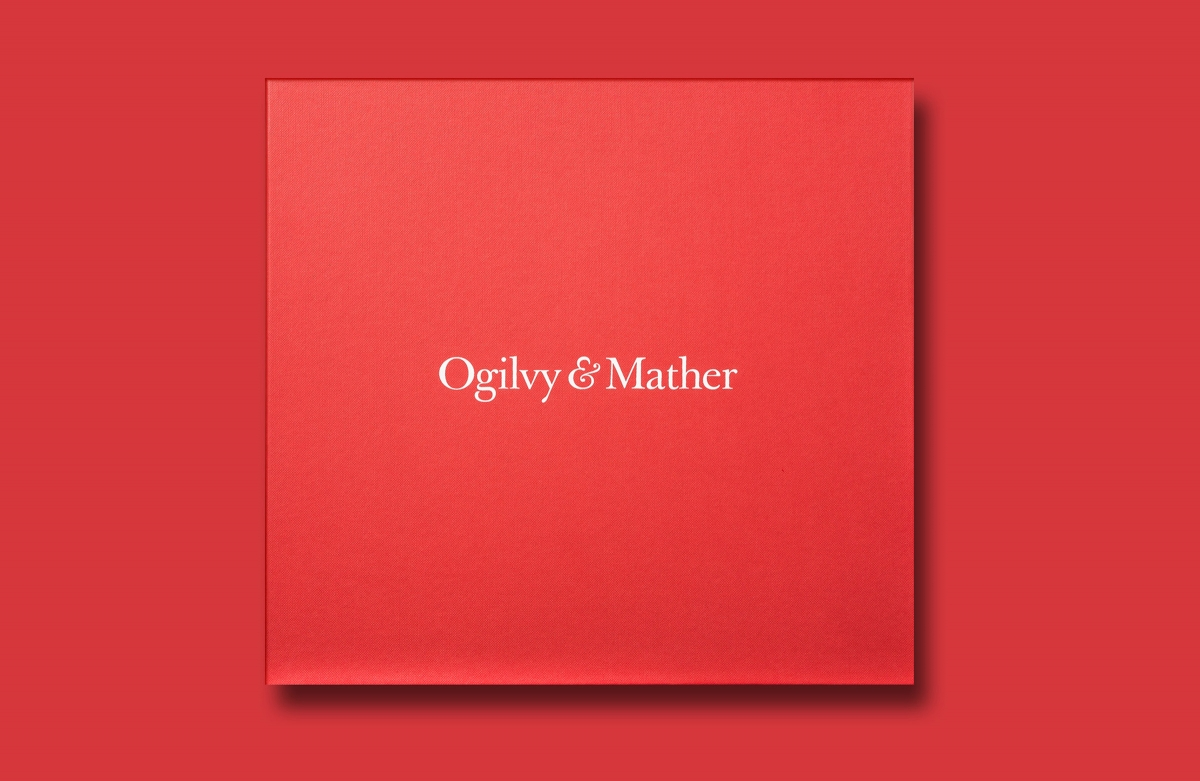 ogilvy-induction-box-1