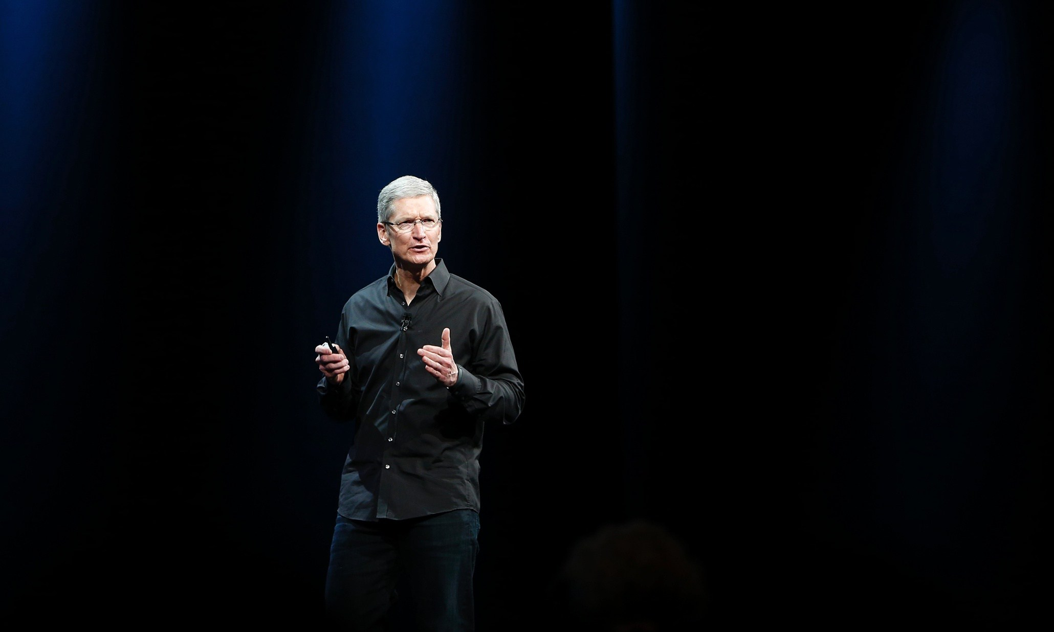 tim-cook-keynote