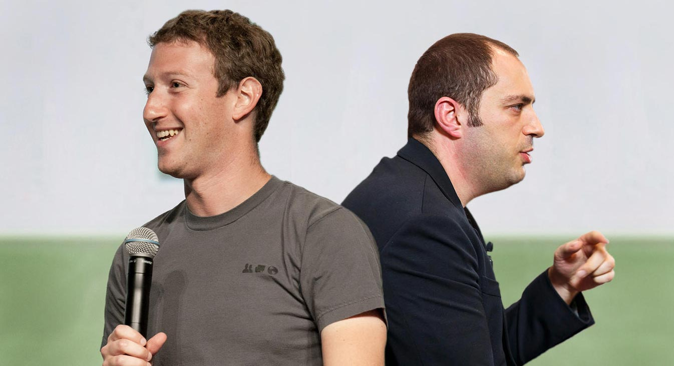 Mark-Zuckerberg-Jan-Koum