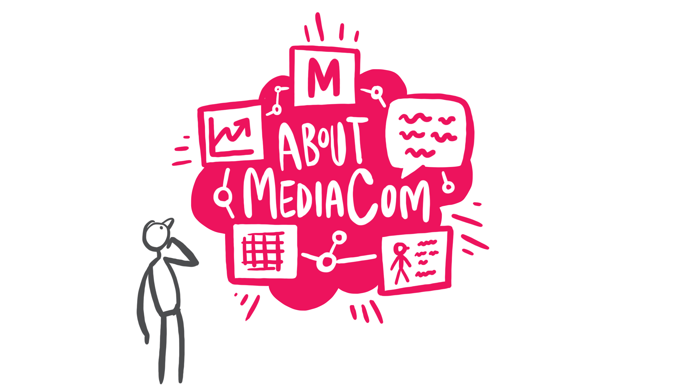 about-mediacom